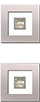 11s10-diament-bialyINOX
