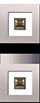 11s10-diament-czarnyINOX