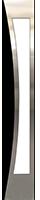 13s4-szyba-mlecznaINOX