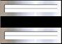 14s2-szyba-mleczna01