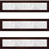 8sornament01