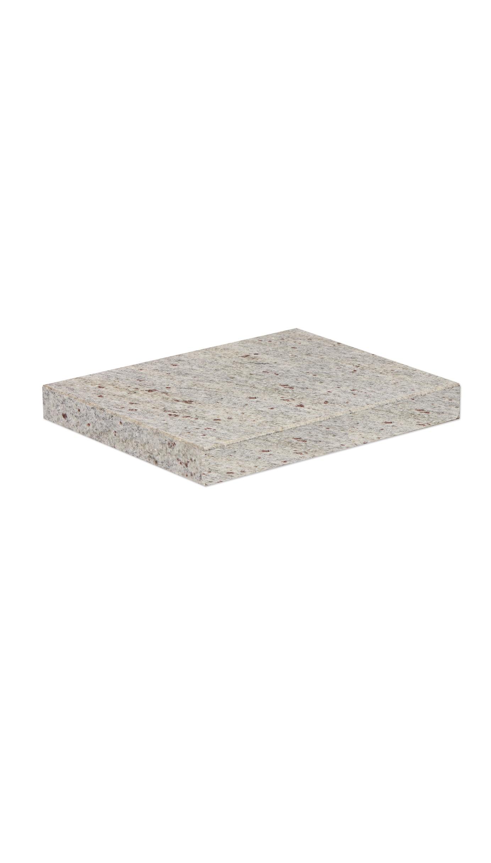 Granit (Chełmno)