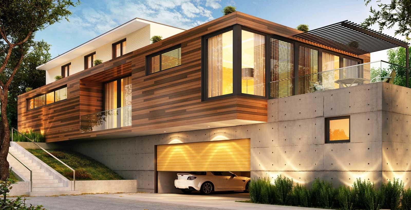 drims2-okna-drzwi-bramy-garazowe