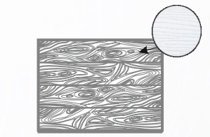 przetloczona-struktura
