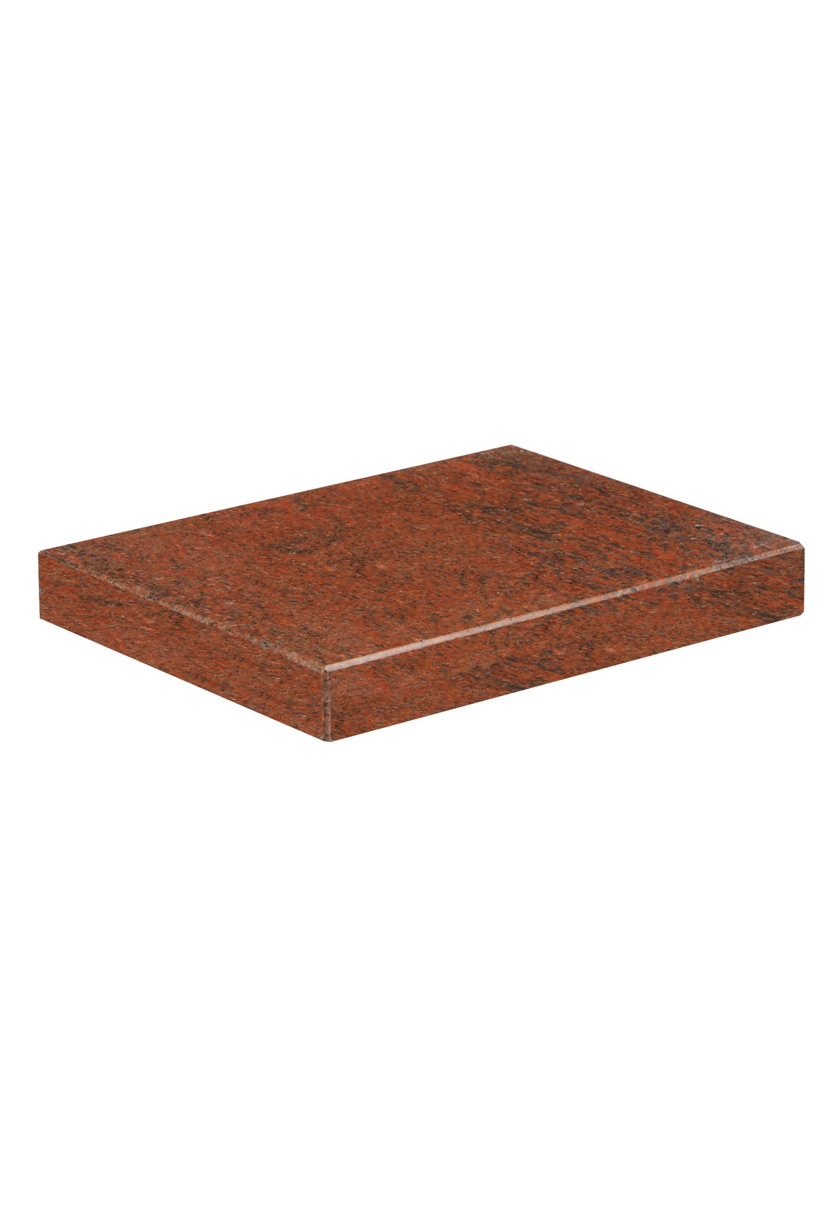 Granit (Skarżysko-Kamienna)
