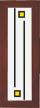 szIsDekor02