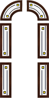 szVIIs6Dekor02