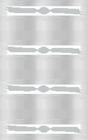 szXIs11Dekor08