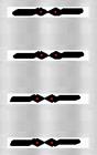 szXIs11Dekor09