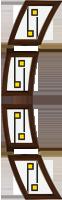 szXs5Dekor02