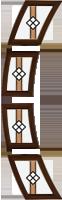 szXs5Dekor03
